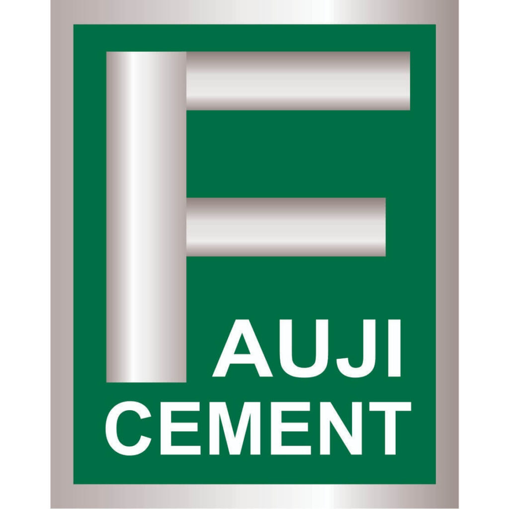 Fauji Cement Company Limited