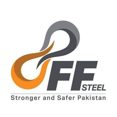 Frontier Foundry Steel Private Limited
