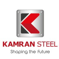 Kamran Steel Re-Rolling Mills Private Limited