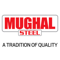 Mughal Iron & Steel Industries Limited